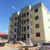 Kamwokya brand new 3 bedrooms apartment for rent at 800k