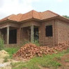For Sale4bedrooms 3bathrooms Shell House located at Namugongo Sonde