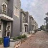 Nice two bedrooms duplex for rent in Kira