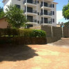 Makerere 2bedrooms 2bathrooms apartment for rent