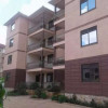 Buziga apartment for rent 2bedrooms