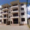 Kamwokya 2bedrooms apartment for rent