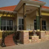 Muyenga 3bedrmed stand alone house for rent at  1.5m