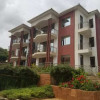 Bukotto 2bedrooms 2bathrooms apartment at 800k