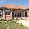 Classy 4 bedrooms residential house for sale in Kiwatule