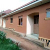 2bedroom  mulago near Kampala   very close to makerere
