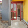 Brand new self continued studio room for rent at 200k in Kiira