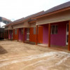 Nice house for Kisaasi 2 bedroom