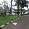 Residential bungalow in bugolobi for sale