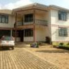 Distinguished Stand Alone for Rent in Mpererwe
