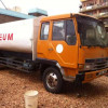 FUSO FIGHTER for Sale   35M