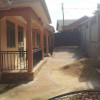2bedroom houses for rent @400k in Kireka kinawataka road close to the