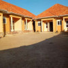 Buziga executive nice 2 bedrooms house for rent @ 600k negotiable