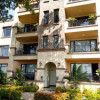nice apartments for rent in kololo at $3000