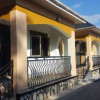 2bedroom house for rent in kira