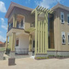 Muyenga exclusive 5bedrooms 4bathrooms stand alone house rent at 1.5m