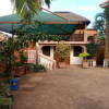 Wonderful five bedroom stand alone House for  rent in Ntinda