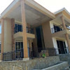 Executive Mansion in Bunga on sale