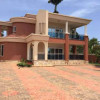 Fully furnished house for sale in Bunga has 4bedrooms 4bathrooms