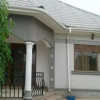 House for sale at bweya kajansi entebbe road just 3km from ebb main