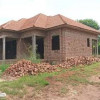 Shell house On SALE in Namugongo Sonde