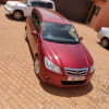 Subaru exiga 2008,Quick sell