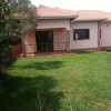 Four bedroom house for rent in akright  estate city on Entebbe road