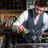 Restaurant workers urgently required