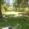 Mbuya House On One Acre
