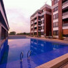 posh apartments for sale in kololo askingprice is 450000 usd