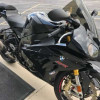 2014 Honda CBR 1000RR for sale at a very good price