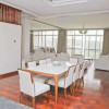 nice apartments for rent in kololo with 4 bedrooms at $2650
