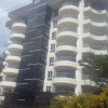 3 bedrooms nice apartments for rent in kololo at $2850