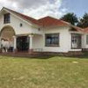 4 Bedroom Bangalow house for sale in Lubowa on 50 Decimals at $ 500000.