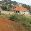 Plot for sale at lubowa entebbe road just 500mtres from ebb main road