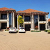 Eight spectacular apartment on quick sale in heart of buziga lake view