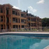 Located in Kololo; 3bed 3bath spacious apartment for rent