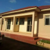 House for rent in najjera