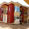New Apartments Two Bedrooms at Kyanja-Kungu