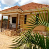 Standalone at Najjera Four Bedrooms and Three Bathrooms