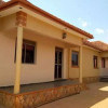 Najjera excellent two bedroom house is available for rent at 400k