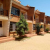 2bedroom duplex for rent in najjera