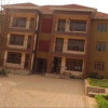 Original 2 bedroom apartment in Bweyogerere at 500k
