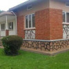 House on sell on Mawanda Road Priced at $300000 and negotiable Seated