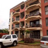 3bedroomed apartments for rent in kiwatule at 1.5m