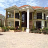 Naalya Six bedrooms duplex mansion house for sale