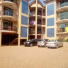 Bugolobi New Apartments for rent.