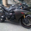 2011 yamaha r1 for sale