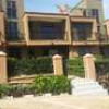 4 Bedroom Townhouse for Rent in Mbuya