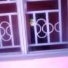 House for rent in Seguku Entebbe road